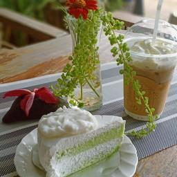 B77 CAFE'