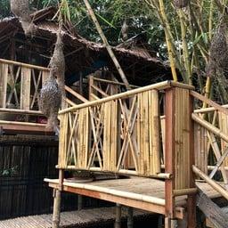 บ้านวิถีไทย หาดใหญ่
