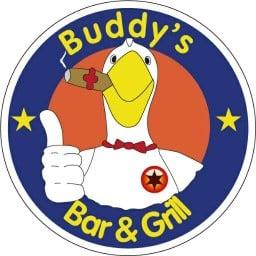 Buddy's bar & grill สีลม-เดโช