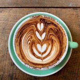 Nap's Coffee & Roasters