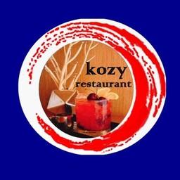 Kozy Japanese restaurant ออ่นนุช 37-39
