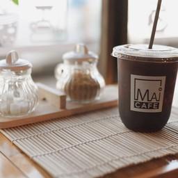 Mai Cafe Coffee Shop