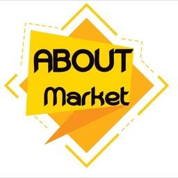 About Market