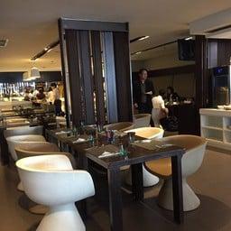 S31 Cafe