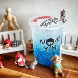 Nom Yim