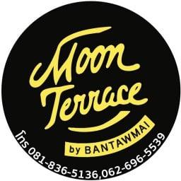 Moon Terrace(มูนเทอเรซ)
