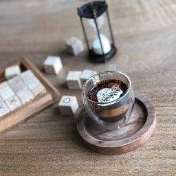 ACCIO CAFE'