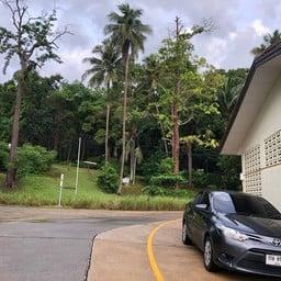 Manit Phuket Car rent