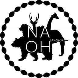 Na-Oh Bangkok