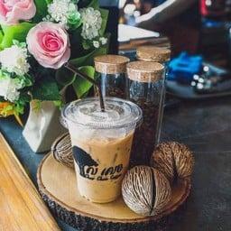 Chor Choe Coffee