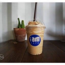 I Am Cafe สิงห์บุรี