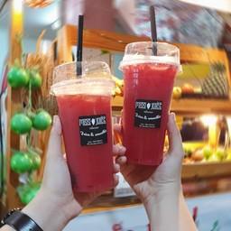 Miss juice
