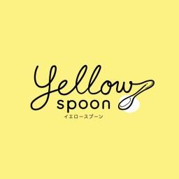 Yellow Spoon Emquartier ชั้นG ทางเข้าห้าง
