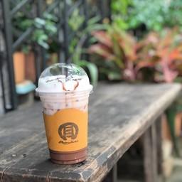 Bandai Cafe