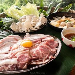 ทโล้ โฮมสเตย์ | Taloh Homestay Chiangmai