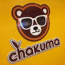 Chakuma สาขาสีลม @i-sleep-silom Silom