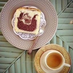 Memoli Arts Cafe' เชียงราย