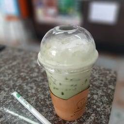 ร้านกาแฟเชียงรายประชานุกูล