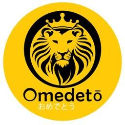 Omedeto