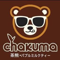 Chakuma พาต้าปิ่นเกล้า