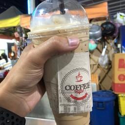 Coffee 'Please สวนพลู