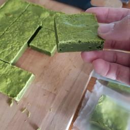 Utari Cooking