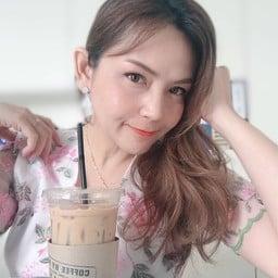 Doi Chaang Coffee @ โพธิ์แก้ว ซอยโพธิ์แก้ว