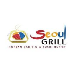 Seoul Grill Union Mall ชั้น G