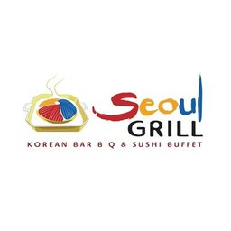 Seoul Grill Central Bangna