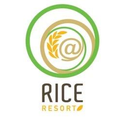 แอทไรซ์ รีสอร์ท @ Rice Resort