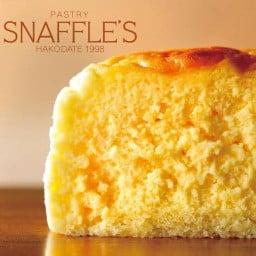 Snaffle's Suehirochō
