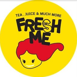 Fresh me ม.รังสิต (Student Center)