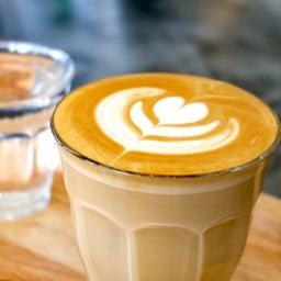 Piccolo Specialty Coffee Roaster