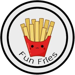 FunFries