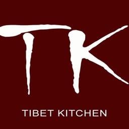 Tibet Kitchen ธิเบต คิทเช่น Sukhumvit 22