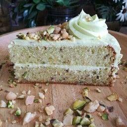 zestful cafe & d'Lish bakery