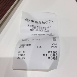 Tokyo Entotsu Cafe