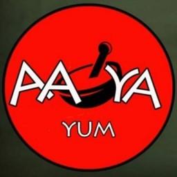 Aaiya Yum