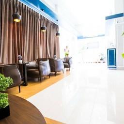 Dental Design Center Pattaya จัดฟันพัทยา จัดฟันแบบใสพัทยา Invisalign พัทยา  พัทยา