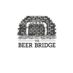 The Beer Bridge
