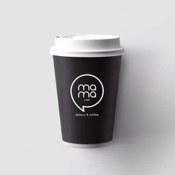 Mama Cafe coffee & cuisine Max Value นวมินทร์