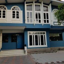 Mia Restaurant