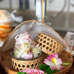 Beau Tique Cafe