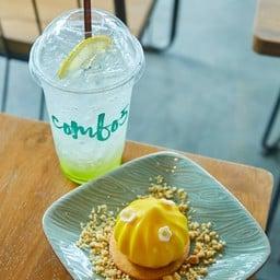 Combo5 Café