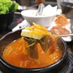 ซุปกิมจิ##1