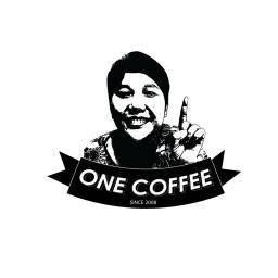 ONE COFFEE วังบูรพา