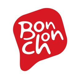 BonChon Central Village