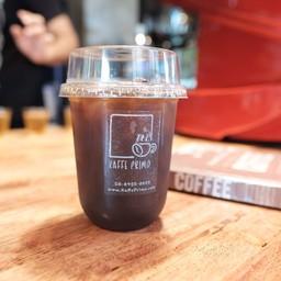 Kaffe Primo