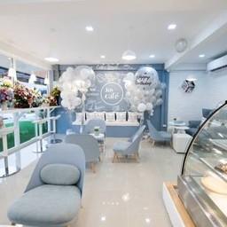 Joy cafe'