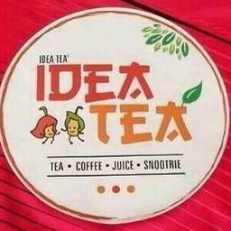 Idea Tea (Phahon35)